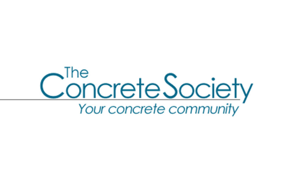 Specifying Concrete? Know Your Standards!