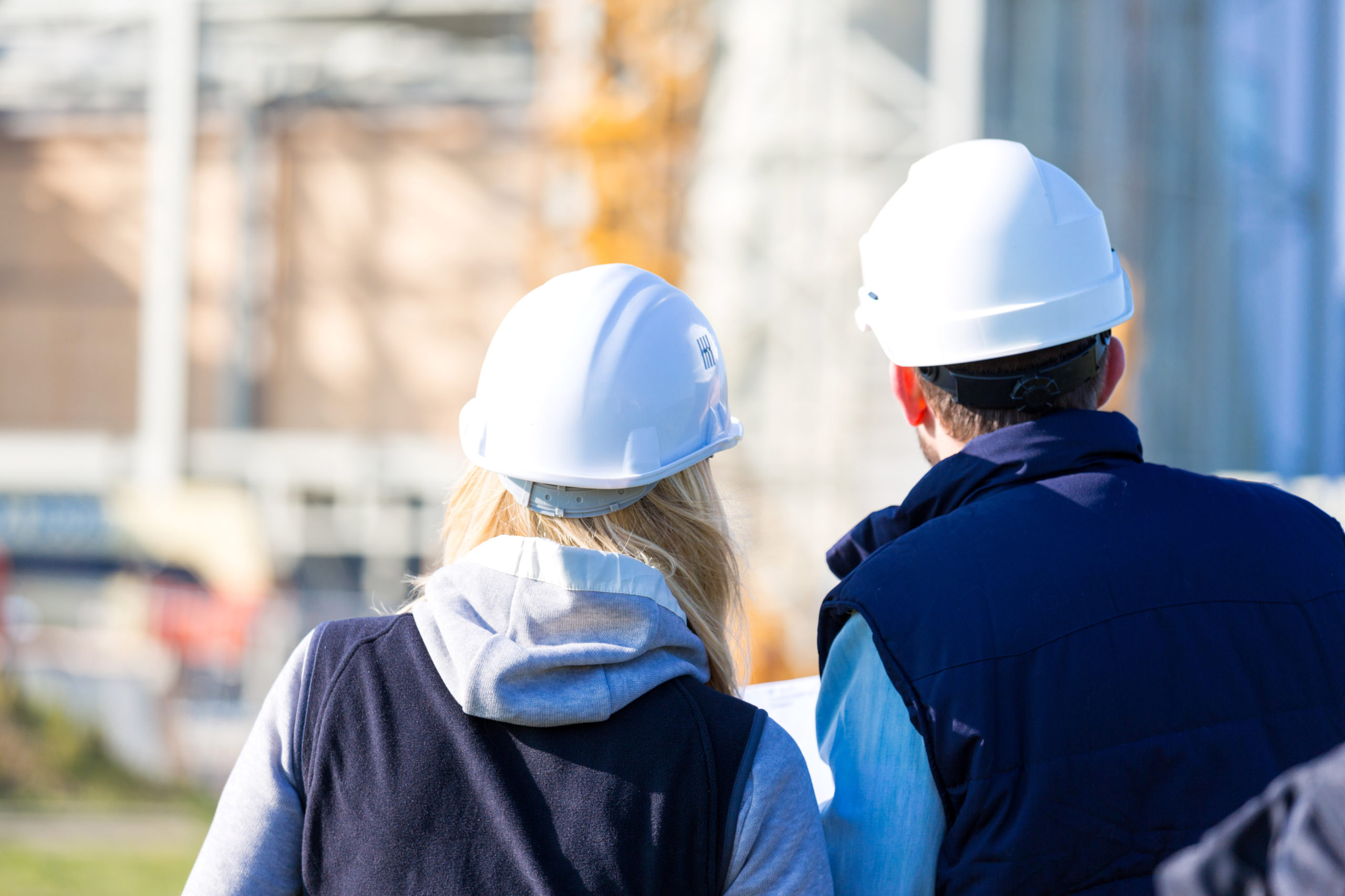CONSTRUCT Leads Debate at Cross-Industry Event on the Labour Shortage